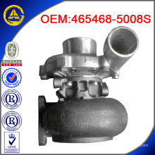 TO4B 65468-5008S FIAT turbo charger with high quality